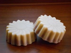 Shampoo solido per capelli e cute con problemi. In vendita su www.saponetico.com
