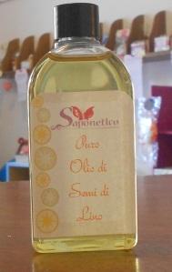 Prodotto in vendita su www.saponetico.com