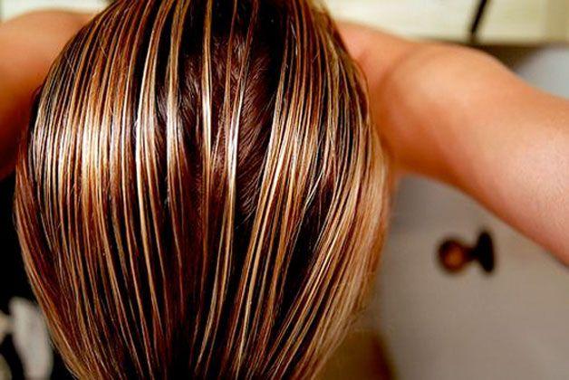 impacco capelli