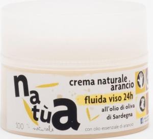 crema-fluida-viso-24h Natùa