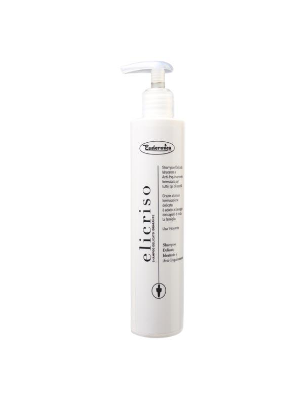 Elicrisio_Eudermica-1 (1)shampoo