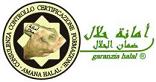 Halal60