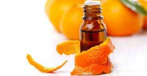 olio_essenziale_arancio