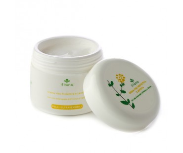 crema viso protettiva-370x310