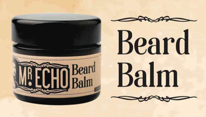 mr-echo-beard-balm-1