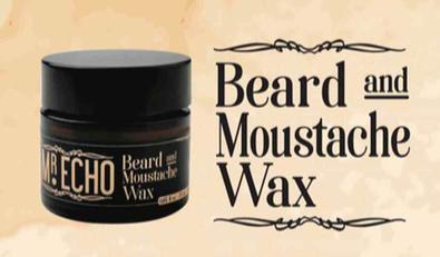 mr-echo-beard-moustache-wax