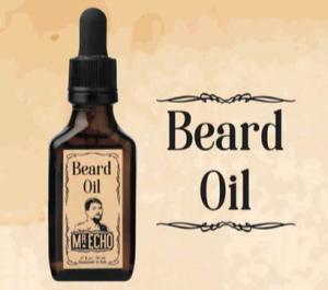 mr-echo-beard-oil-1-300x265