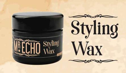 mr-echo-styling-wax