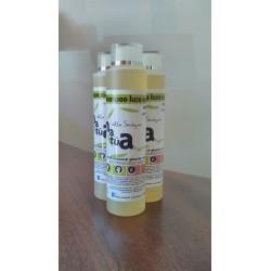 shampoo-luce-nutriente