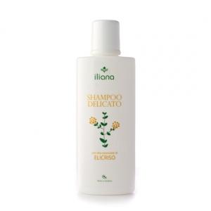 shampoo-elicriso-500x500