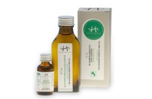 herbsardinia-n-10-olio-aromatico-dieci-essenze-biologico1