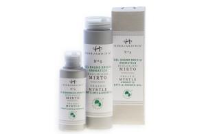 herbsardinia-n-5-gel-bagno-doccia-biologico-aromatico-mirto1