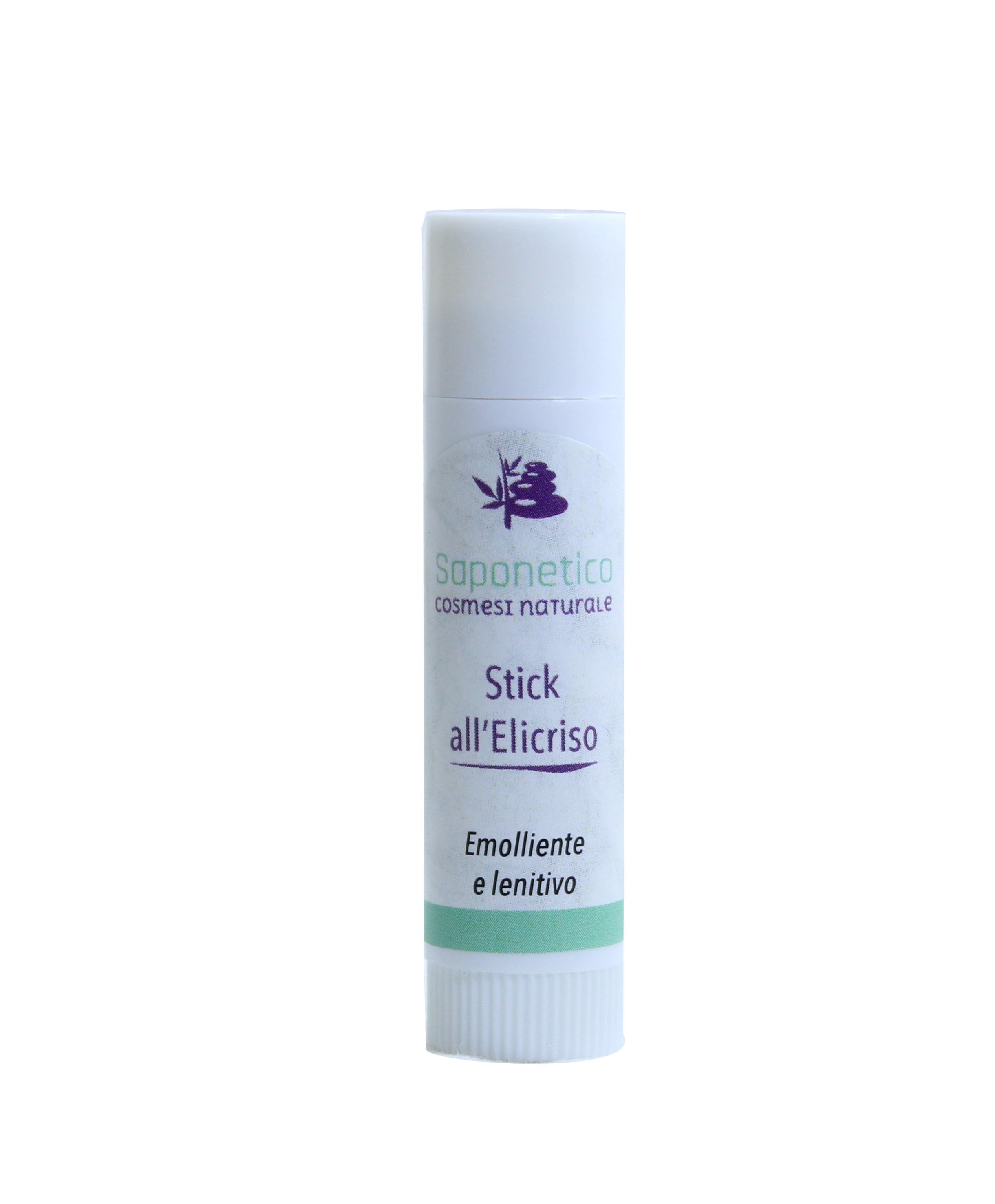 Repellente Naturale Per Vespe consigli utili – cosmesi naturale
